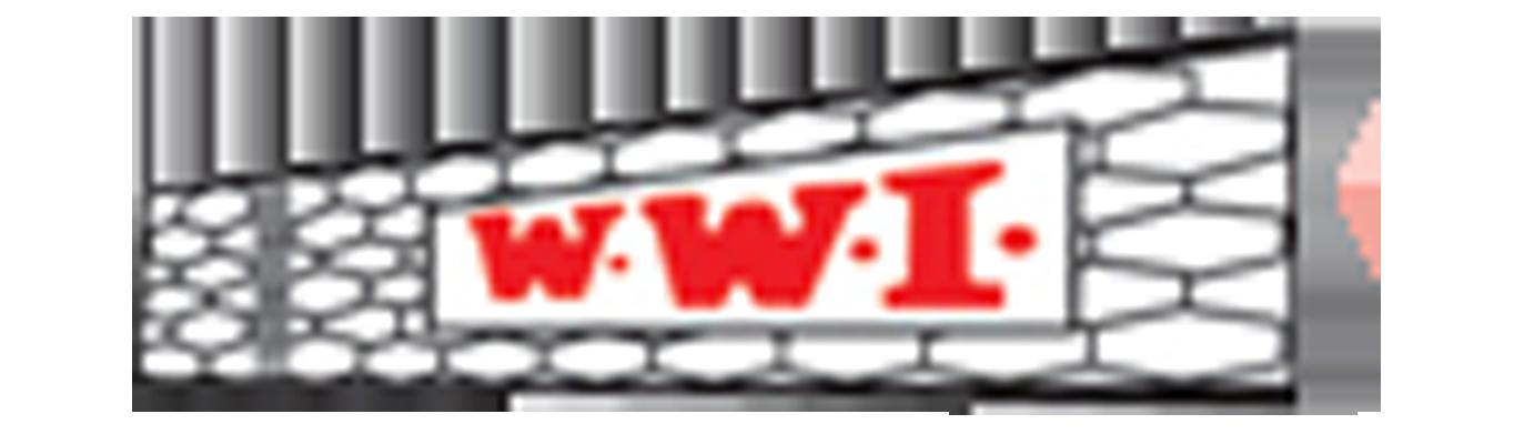 WireWGhana
