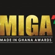Made in Ghana Awards 2019