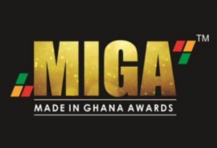Made in Ghana Awards 2019