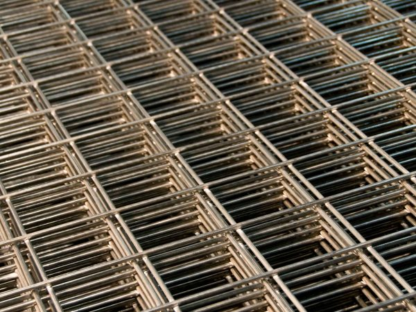 Ultimate welded mesh- wire ghana