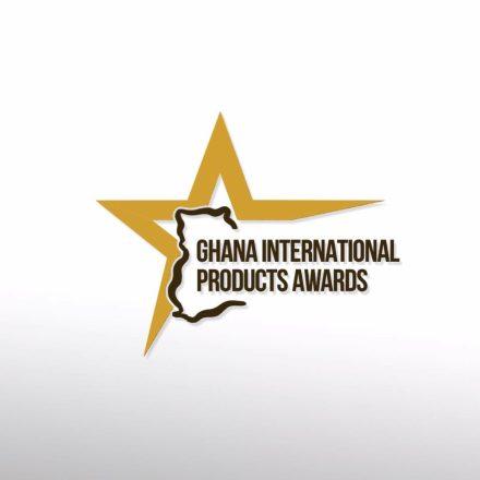Ghana International Products Awards (GIPA 2021)